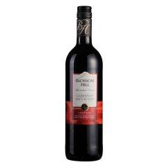 【清仓】美国花满坊酿酒师赤霞珠干红葡萄酒