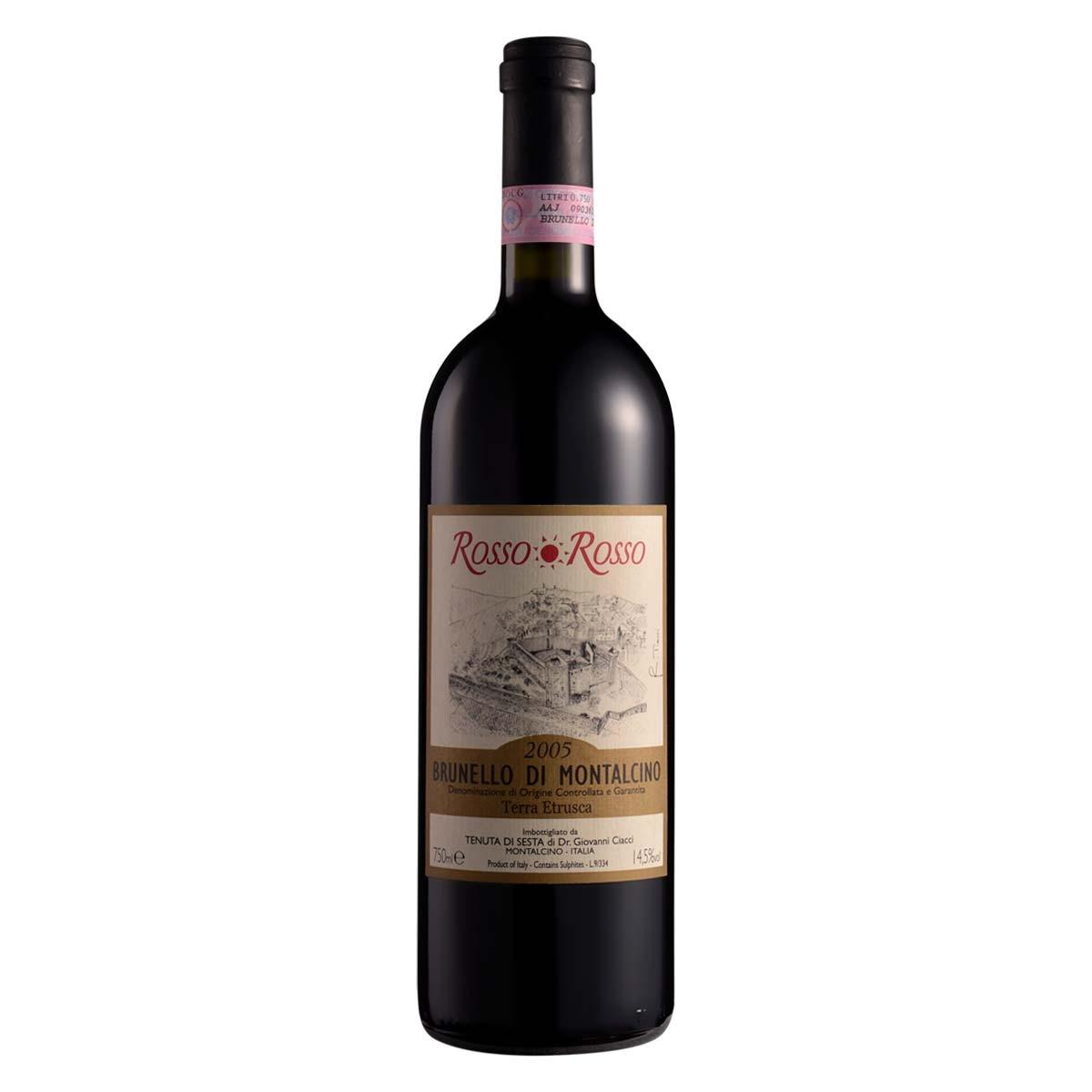 干红葡萄酒750ml