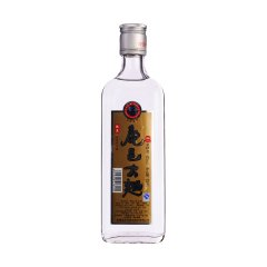 【清仓】42°鹿邑大曲银星450ml