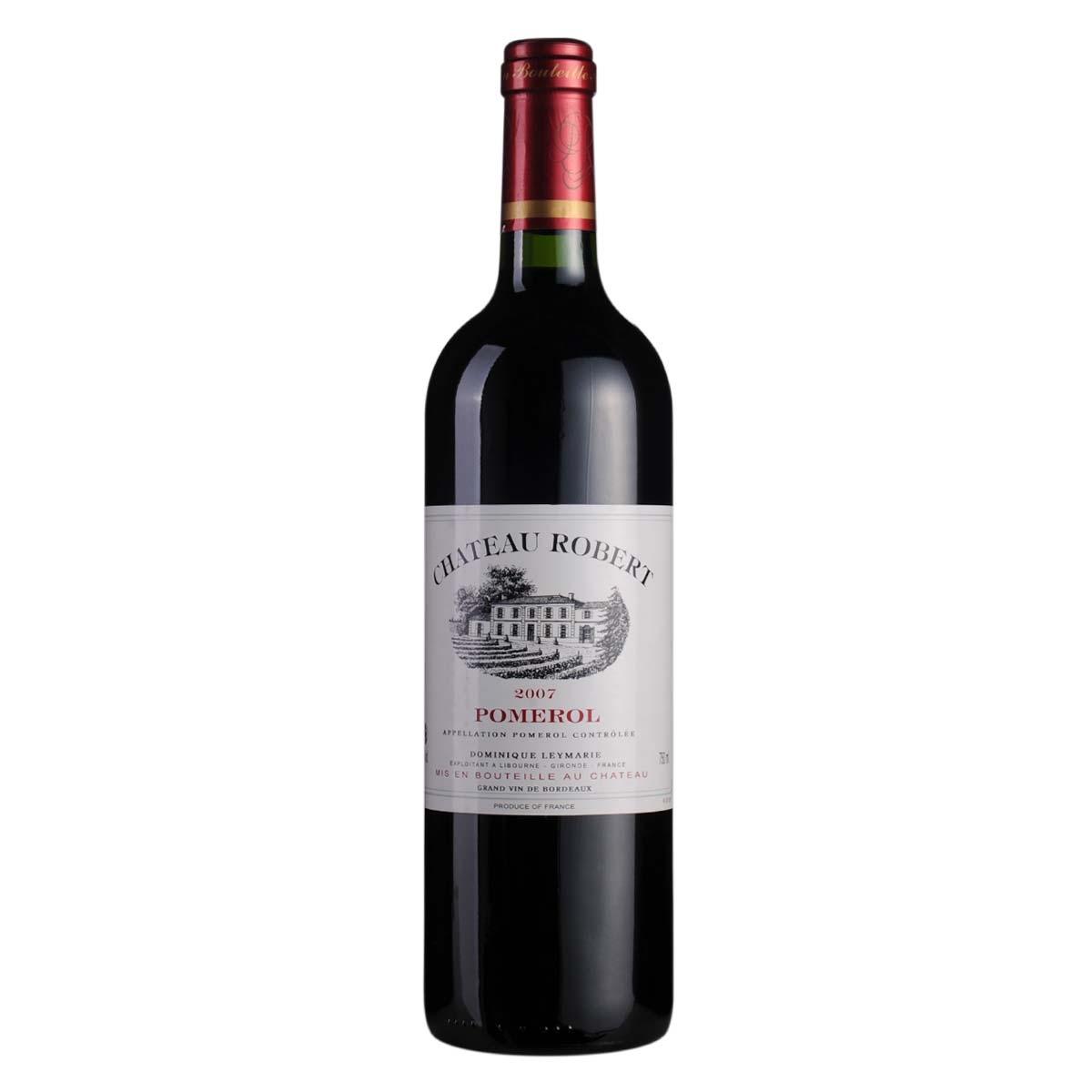 法国 干红 干红葡萄酒