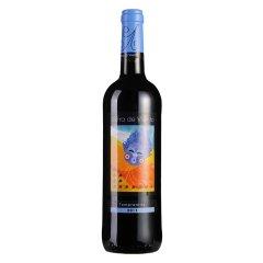 【清仓】西班牙风之神坦普拉尼罗干红葡萄酒
