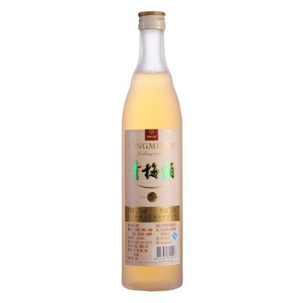 12°青梅酒500ml