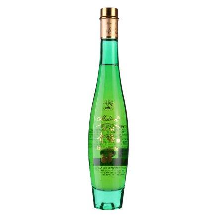 13°玛丽青梅酒(贵妃绿瓶)275ml