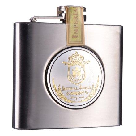 40°皇盾男爵威士忌150ml
