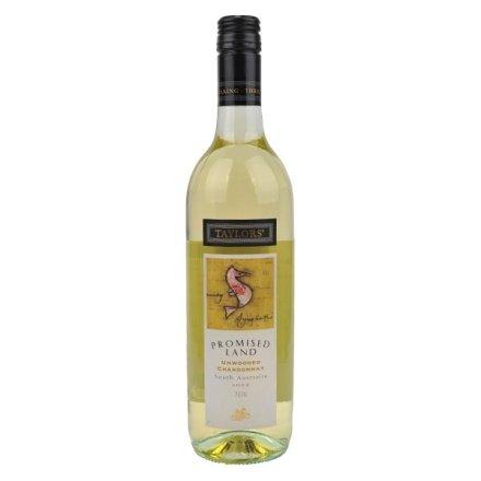 澳大利亚宝美丝雪当利白葡萄酒