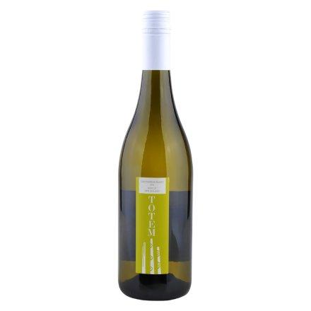 【清仓】新西兰图腾长相思干白葡萄酒
