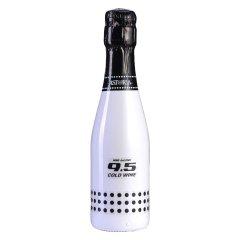 【清仓】意大利冰爽气泡酒200ml