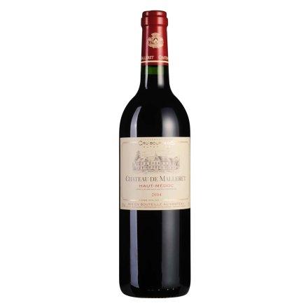 【清仓】法国玛蕾古堡红酒