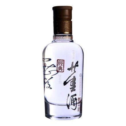 54°红色经典董酒100ml