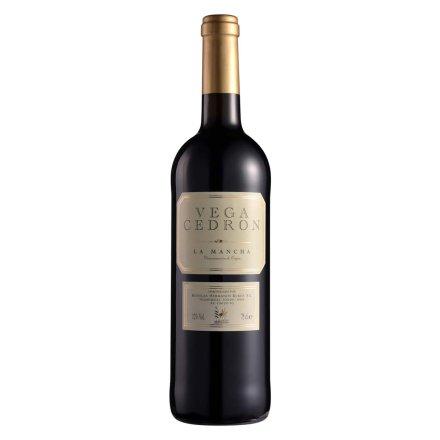 【清仓】西班牙斯特隆传统干红葡萄酒750ml