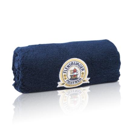 弗伦斯堡毛巾