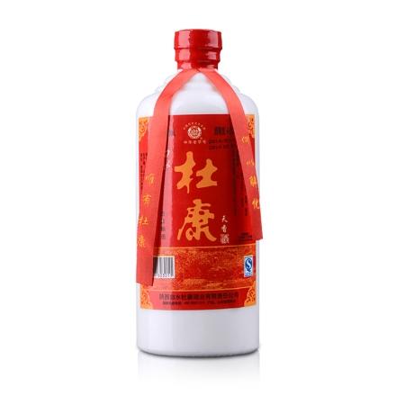 46°杜康天香450ml(乐享)
