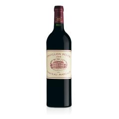 (列级庄·名庄·副牌)玛歌酒庄2008干红葡萄酒750ml