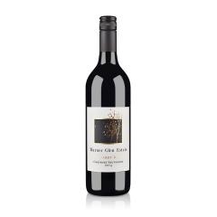 【清仓】澳大利亚红酒华纳格伦赤霞珠干红葡萄酒750ml