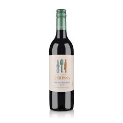 澳大利亚德保利宝莎赤霞珠干红葡萄酒750ml (又名:小宝贝赤霞珠干红)