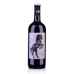 法国红酒黑马兄弟卡奥尔AOC干红葡萄酒1000ml