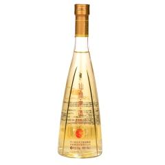 10°仙林果酒(青梅果干味)500ml