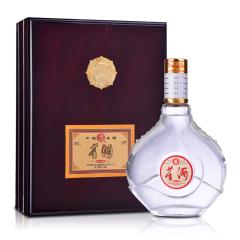 50°珍藏版董酒500ml(1999年)