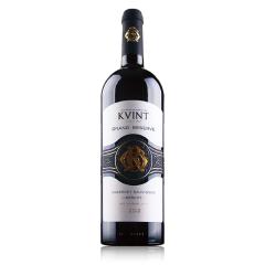 黄金鲟摩尔多瓦窖藏三年混酿干红葡萄酒(2012年份)750ml