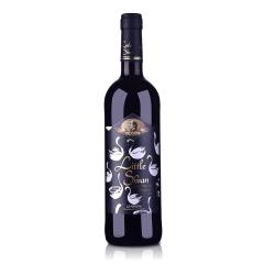 西班牙安徒生·小天鹅干红葡萄酒750ml[兑换]