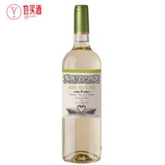 美景湾白苏维翁干白葡萄酒750ml