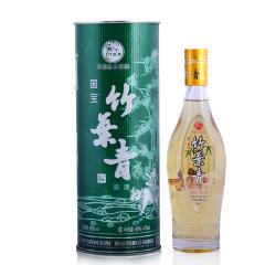 38°杏花村汾酒国宝竹叶青酒475ml