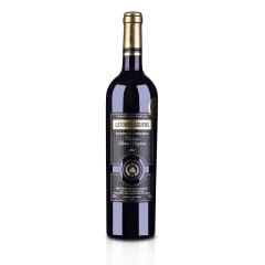 法国拉图拉甘珍藏干红葡萄酒750ml