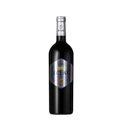 澳大利亚怡亨酒庄典藏传奇干红葡萄酒750ml
