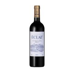 澳洲红酒澳大利亚怡亨酒庄精选伯爵西拉干红葡萄酒750ml