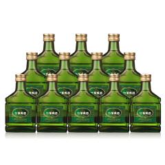38°竹叶青酒150ml(12瓶装)