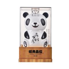 52°经典品位·盈盈国宝熊猫珍藏级礼盒装1.5L
