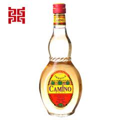 40°墨西哥懒虫(特基拉)金龙舌兰酒750ml
