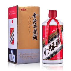 53°金沙原浆酒500ml(乐享)