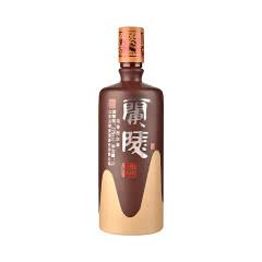 39°兰陵贡酒1000ml