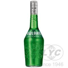 意大利馥莱俐(VOLARE)酸苹果味力娇酒 700ml