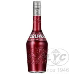 意大利馥莱俐(VOLARE)黑莓味力娇酒 700ml