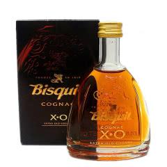 40°百事吉BisquitXO小酒版50ml
