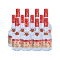 35° 五粮液出品 东方龙 陈年老酒 475ml*12瓶 1997年