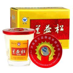 42°兰益松方杯酒90ml(12杯)