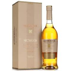 46°英国格兰杰苏玳桶单一麦芽威士忌700ml