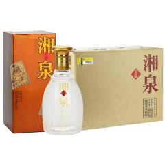 52度酒鬼酒五福湘泉 500ml*6