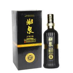 52°酒鬼湘泉1956陈年原酒500ML