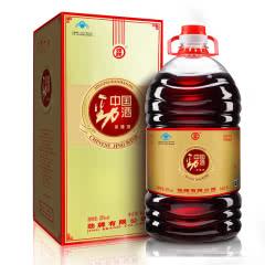 劲牌 中国劲酒 35度 5L (新老包装随机发货)