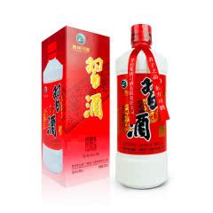 老酒 53°老习酒 500ml (2017年)
