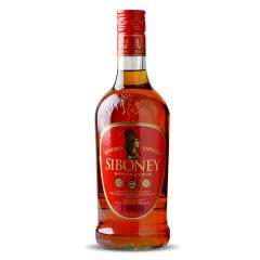 38°多米尼加特级斯派妮(原瓶进口)朗姆酒750ml