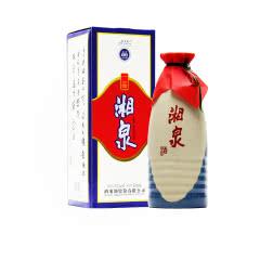 54°酒鬼酒 一品湘泉酒单瓶礼盒装500ml