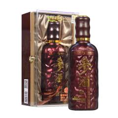 41.8°泸州老窖参酒(S/12)500ml