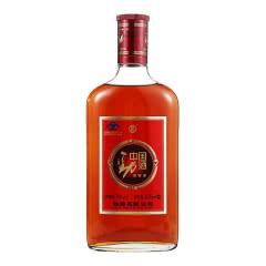 劲牌 中国劲酒35度 520ml 瓶装 单瓶装