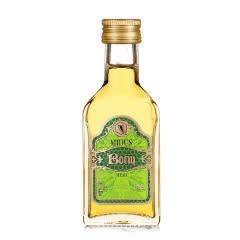 14°立陶宛原装进口洋酒蜂蜜酒蜜德尔丝宝祺蜂蜜配制酒蜜酒40ml
