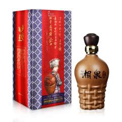 【包邮】52°酒鬼湘泉老坛500ml